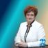 Антонина Цицулина: «Наша будущая экономическая модель — экономика заслуг»