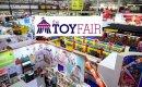 Лондонская ярмарка игрушек 2021 отменяется, никакой виртуальной альтернативы не предполагается