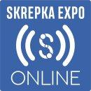 SKREPKA EXPO ONLINE завершилась, остаемся на платформе ЕЩЕ НЕДЕЛЮ!