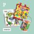 Danko toys – новая марка товаров для детей в ассортименте компании «Рельеф-Центр»