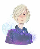 Марина Булаченко (ФЕЕРИНКИ): «Наши персонажи оказались близки и понятны юным зрителям»