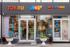 Toy.ru закрыла половину магазинов с начала пандемии