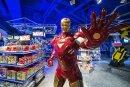Ритейлер Toy.ru опровергает информацию о проблемах в торговой сети