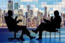«Детский мир» опроверг информацию о переговорах с Altus Capital
