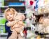 Пять тревожных тенденций: как пандемия изменит рынок детских товаров России?