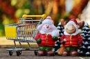 Праздник не приходит: бизнес предупредил о дефиците игрушек к Новому году