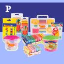 Пластилиновый рай: какой детский пластилин лучше купить?
