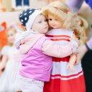 Роль куклы в развитии творческого воображения