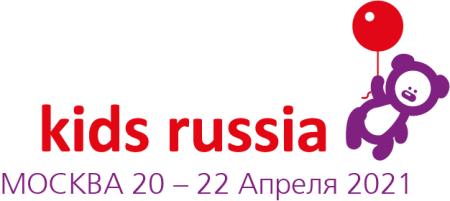 KIDS RUSSIA 2021