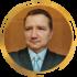 GfK: показатели и перспективы канцелярского рынка