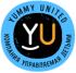 Yummy United планирует увеличить продажи продукции в России до 1 млрд рублей