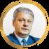 Владимир Ситников (САМСОН): «Деловая жизнь не должна остановиться из-за наступления кризиса»