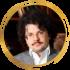 Борис Кац (ТД ГАММА): «Кризис открыл для нас новые возможности»