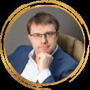 Руслан Томилин (СиДиСи Рус): «Новая реальность — это наша среда»