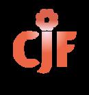 В Москве проходит выставка «CJF – Детская мода-2021. Весна»