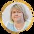 Светлана Баскакова (MERLION): «Мы не стоим на месте и всегда развиваемся»