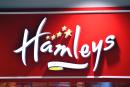 Hamleys получил иск в России на 500 млн рублей