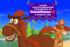 «Конь Юлий и большие скачки» — самый просматриваемый мультфильм на «КиноПоиск HD» в феврале