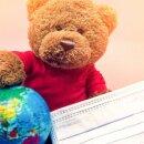 Детский рынок: кризис или развитие? (часть 2)
