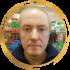 Евгений Мазин (ТК 334): «Сформировать реальные критерии безопасности канцтоваров для школы по силам только самим производителям»