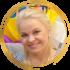 Наталья Гурьянова (СиДиСи Рус): «Технологии и инновации позволяют иностранным брендам сохранять лидерство на рынке товаров для творчества»