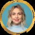 Анастасия Ерёмина (НОВАЯ ХИМИЯ): «Онлайн дал нам возможность держать приемлемый уровень продаж»