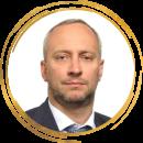 Пётр Базунов (Союз переработчиков пластмасс): «Ситуацию на рынке полимеров можно назвать беспрецедентной»