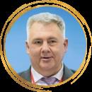 Юрий Лахтиков (РАО БУМПРОМ): «Вопрос с дефицитом бумаги и ростом цен на нее – под пристальным вниманием государства»