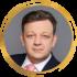 Григорий Цукеман (КАНЦБЮРО): «Рентабельность бизнеса в оптовом канале уменьшится»