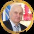 Александр Дорофеев (ОСКОЛПЛАСТ): «Для нас повышение цены на пластик не было неожиданностью»