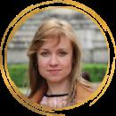 Марина Поликарпова (ЦЕНТРУМ): «Надеемся, что рынок привыкнет к новым ценам»