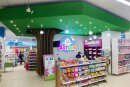 Петербургская сеть детских товаров «ВотОнЯ» придет в Москву