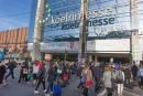 Выставка Kind + Jugend 2021: инновации будущего
