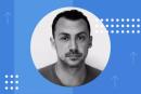 Станислав Лохнев (myToys.ru): ″Сойти с дистанции. Почему закрываются успешные проекты″