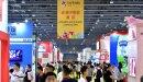 Ярмарка игрушек «Toy & Edu China» раскроет новые возможности рынка детских игрушек Китая
