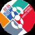 Схема 29-й Международной мультитематической выставки Скрепка Экспо на 2-ое августа 2021