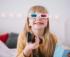 Сегодня в эфире: что дети и подростки смотрят по телевизору и в интернете