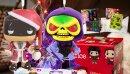 Funko сотрудничает с Hallmark и Walmart, чтобы предложить на Рождество новые коллекции в стиле поп-культуры