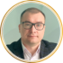 Дмитрий Щербаков (GfK): «Рынок товаров для новорожденных еще не восстановился полностью»