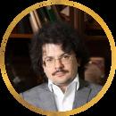 Борис Кац (ГАММА ТД): «Мы держим руку на пульсе и прислушиваемся к потребителям»