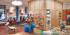 В центре внимания: визуальный мерчандайзинг в детском магазине