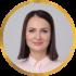 Татьяна Буцкая (ВЫБОР РОДИТЕЛЕЙ): «Любой детский товар должен быть качественным»