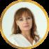 Елена Письменская (KIDS FASHION RETAIL): «Производители детской одежды адаптируются к изменениям рынка»