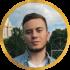 Кирилл Хусеинов (ГК RANT): «Безопасность автокресел всегда будет на первом месте»