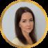 Анна Маркина (СБЕРМЕГАМАРКЕТ): «Мы постоянно расширяем ассортимент детских товаров»