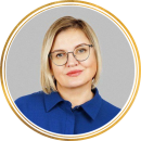 Юлия Голова (СОЮЗМУЛЬТФИЛЬМ): «Мы открыты различным интересным проектам и коллаборациям»