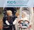 Рынок детских колясок: проблемы и возможности