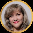"""Нина Мощенская (РОСТЕСТ): «Как вести бизнес в условиях """"недействительности """"»"""