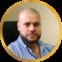 Алексей Бродянский (ROYAL TALENS): «Наши бренды постоянно увеличивают долю присутствия на российском рынке»