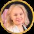 Наталья Гурьянова (FABER-CASTELL): «Творчество начитает играть всё более важную роль»